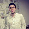 Nika, 18, г.Тбилиси
