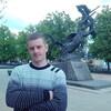 Вадим Зенков, 32, г.Луганск
