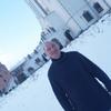 Ян, 41, г.Чернигов