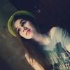 Alina, 17, г.Житомир