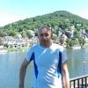Александр, 41, г.Мангейм