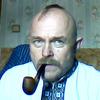 Ігор, 52, г.Луцк