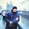 Евгений, 52, г.Ступино