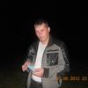 сергей, 29, г.Скопин