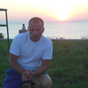 Денис, 35, г.Шатура