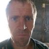Игорь, 43, г.Красноярск