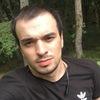 Казбек, 21, г.Майкоп