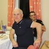 Tomas, 54, г.Батуми