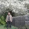 Виталий, 40, г.Риддер (Лениногорск)