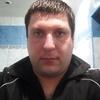 Ryslan, 31, г.Алчевск