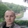 Роман, 30, г.Нежин