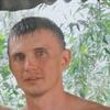 Алексей, 31, г.Кропоткин