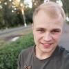 Константин Волченко, 25, г.Енакиево