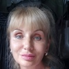 Наталья, 56, г.Адлер