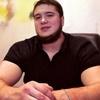 Ali, 36, г.Фергана
