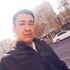 наурызбай, 29, г.Астана