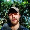 Серёга Кот, 32, г.Строитель