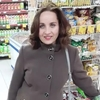 Ольга Романова, 40, г.Касимов