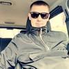 Иван Русинов, 30, г.Можга