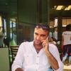 Emre, 33, г.Измир