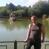 Олег, 33, г.Павловский Посад