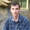 Дмитрий, 52, г.Амвросиевка