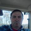 Ильдар, 37, г.Белебей