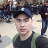 Александр, 30, г.Климовск