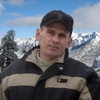 Илья, 55, г.Черновцы