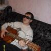 ruslan, 30, г.Усть-Тарка