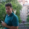 Brandon, 41, г.Челябинск