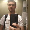 Антон, 30, г.Ишим