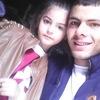 Барис, 24, г.Yerevan