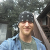 Jimmy randazzo, 32, г.Каламазу