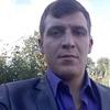 Wladimir, 34, г.Бремен