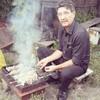 Фаниль, 57, г.Барнаул