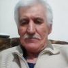 Ivan, 66, г.Салават