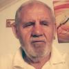 Андрей, 71, г.Сент-Питер-Порт