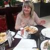 Ирина, 46, г.Турин