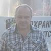 юра, 46, г.Краматорск