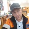Игорь, 42, г.Хабаровск