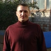Станислав, 34, г.Калининград (Кенигсберг)
