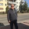 Роман Сергеевич, 53, г.Чехов