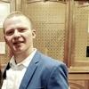 кирилл, 27, г.Псков