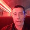 анатол, 47, г.Вильнюс