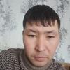 Тимур, 30, г.Усть-Каменогорск