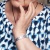 Ольга, 63, г.Лисичанск