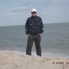 Сергей, 61, г.Марьинка