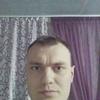 Сергей Растрепин, 32, г.Навашино