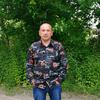 Алексей, 30, г.Узловая